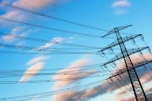 energie: strompreis: deshalb wird er im kommenden jahr wohl steigen