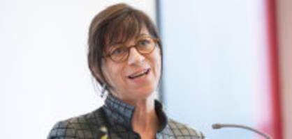 St. Gallen: Rücktritt nach 16 Jahren bekannt gegeben