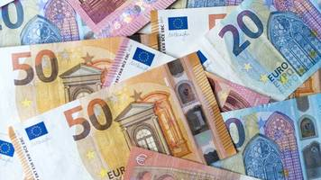 1, 3 millionen euro für heilstätten-areal