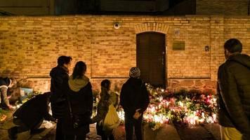 terror in halle: die online-strukturen hinter dem täter – julia ebner im interview