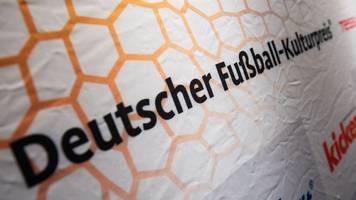 Fußballspruch des Jahres: Endauswahl getroffen