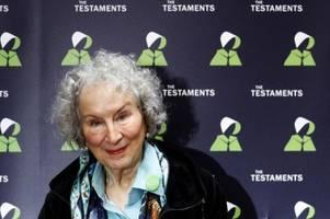 Autorinnen Evaristo und Atwood gewinnen Booker-Preis