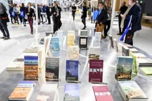 Politik und Literatur: Was darf, was muss Kunst?