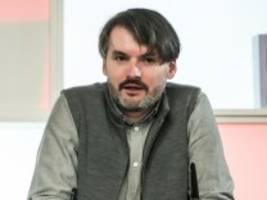 Träger des deutschen Buchpreises: Saša Stanišić, der Zeitgenosse