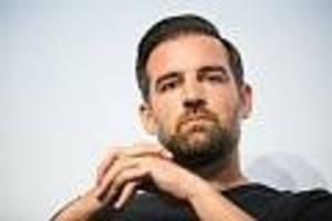 Ermittlungen gegen Ex-Nationalspieler - Fall Metzelder: Begleittext zu Bildern soll Kinderporno-Verdacht erhärten