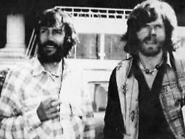 Riekes Rückspiegel am 16.10.2019: Als Messner sich zum König der Berge krönte