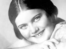 Tagebuch über NS-Zeit: Renia Spiegel ist die polnische Anne Frank