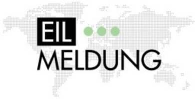 Eilmeldung: Durchbruch: FDP trägt Grundgesetzänderung zu Grundsteuer mit