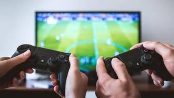 Intensives Gameplay: Detailreich und schnell: Diese drei Fernseher sind ideal für Gamer