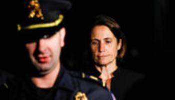 fiona hill vor dem us-kongress: ihre worte erhöhen den druck