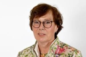 Auszeichnungen: Verbraucherschutz-Preis für Lübecker Mehrweg-Initiative