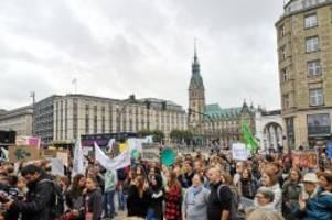 klimaschutz: tangstedter spd will mehr Ökostrom und biogas