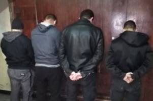 Fußball-Ticker: Rassismus gegen England-Profis: Bulgarien greift hart durch