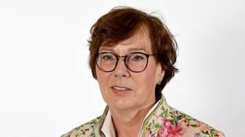 Verbraucherschutz-Preis für Lübecker Mehrweg-Initiative