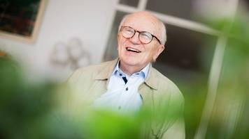 friedrich nowottny,  willy brandt und die smoking-jacke