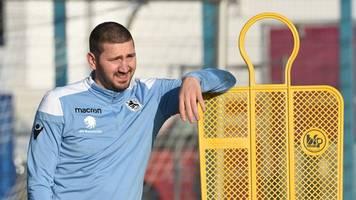 früherer augsburg-profi mölders beendet karriere nach saison