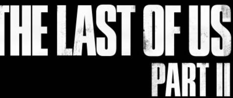 the last of us part 2: release, gameplay, trailer, kritik
