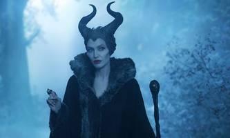Maleficent II: Jolie begeistert als Mama-Monster