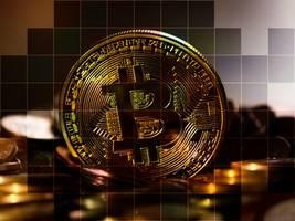 bitcoin etf: so will wilshire die us-börsenaufsicht überzeugen