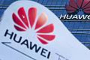 Gleiche Wettbewerbsbedingungen für alle - Trotz Kritik: Huawei begrüßt Zulassung zum 5G-Mobilfunkausbau in Deutschland