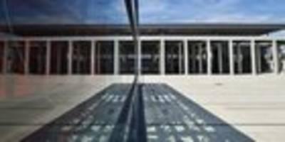 Eröffnung von BER-Airport erneut verschoben!
