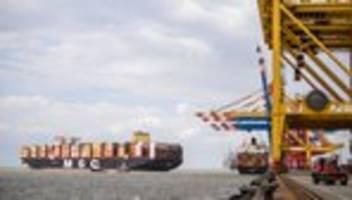 Herbstgutachten: Bundesregierung senkt Konjunkturprognose für 2020