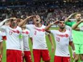 kein champions-league-finale in istanbul? eine gute idee
