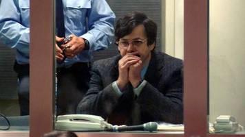 news von heute: staatsanwaltschaft will psychologisches gutachten von kindermörder dutroux –  erster schritt zur haftentlassung?