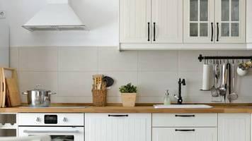 praktische helfer: diese nachhaltigen küchen-gadgets sparen zeit und vermeiden müll