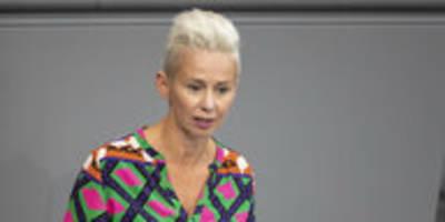 Neue CDU-Vizechefin Silvia Breher: Die nächste von der Leyen?