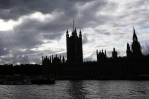 abkommen: verwirrung um brexit-abkommen: das steht wirklich im vertrag