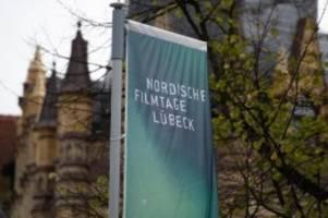 Film: Neue Filme aus dem Norden: Filmtage stellen Programm vor