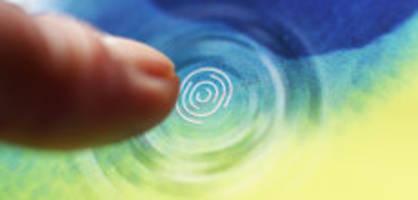 Update geplant: Jeder Fingerabdruck kann ein Galaxy S10 entsperren