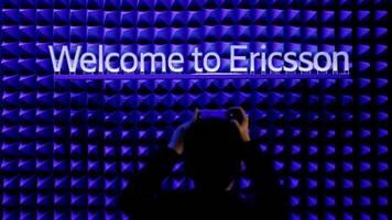 Netzwerkausrüster: US-Korruptionsverfahren beschert Ericsson hohen Verlust