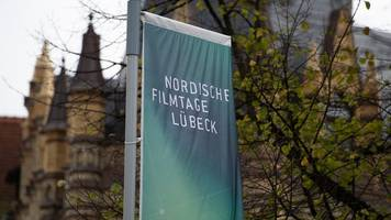 Neue Filme aus dem Norden: Filmtage stellen Programm vor