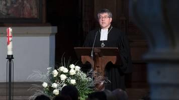 bischöfe rufen erneut zu beistand für jüdische gemeinde auf