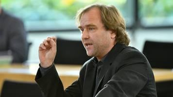 Querelen bei KZ-Gedenkstätten: Abgeordneter fordert Prüfung