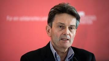 SPD und FDP kritisieren AfD nach Terror von Halle scharf