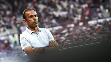 st.-pauli-trainer unterstützt freistellung von cenk sahin