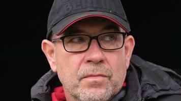 Union Berlin - Trainer Fischer über Freiburgs Streich: Sehr erfrischend