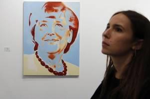 Kunstmesse FIAC: Brexit lenkt das Interesse auf Paris
