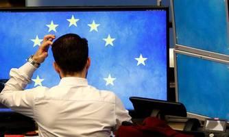 durchbruch bei brexit-deal gibt börsen auftrieb