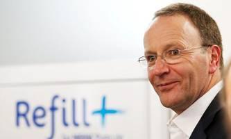 Nestle verwöhnt Aktionäre erneut mit 20 Milliarden Franken