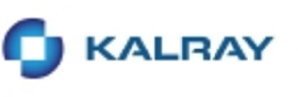 kalray, führender anbieter von intelligenten prozessoren und ki-chips, gewinnt intron technology als repräsentant und strategischen partner für die märkte in china