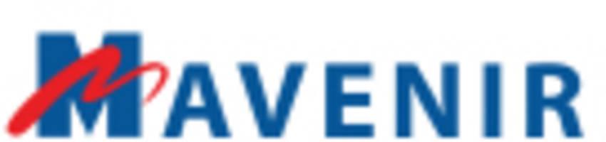 Mavenir als weltweit führend bei NFV-basierten IMS-Lösungen anerkannt