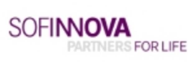 Sofinnova Partners wirbt 333 Millionen Euro für den Frühphasenfonds im Gesundheitsbereich, Capital IX, ein