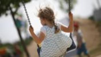 Infektionen: Jens Spahn wirbt für Masern-Impfpflicht
