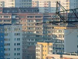 entlastung für geringverdiener: bundestag segnet höheres wohngeld ab