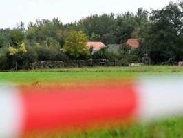 Freier Wille oder Zwang?: Bauernhof-Kinder gingen nie zur Schule