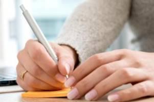 Leistung zeigen: Die To-do-Liste mit der Done-Liste ersetzen